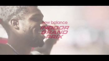 New Balance TV Spot, 'USA Wins' Song by Sam Feldt, Karma Child - Thumbnail 10