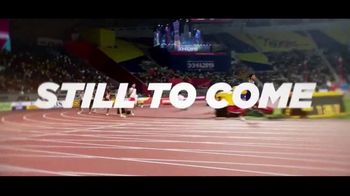 New Balance TV Spot, 'USA Wins' Song by Sam Feldt, Karma Child - Thumbnail 2