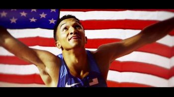New Balance TV Spot, 'USA Wins' Song by Sam Feldt, Karma Child - Thumbnail 5