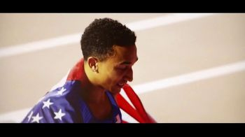 New Balance TV Spot, 'USA Wins' Song by Sam Feldt, Karma Child - Thumbnail 6