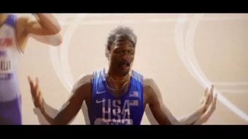 New Balance TV Spot, 'USA Wins' Song by Sam Feldt, Karma Child - Thumbnail 7