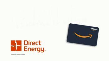 Direct Energy TV Spot, 'Running a Home' - Thumbnail 10