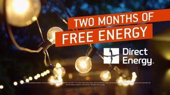 Direct Energy TV Spot, 'Running a Home' - Thumbnail 5