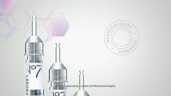 No7 Laboratories Line Correcting Booster Serum TV Spot, 'Taken Its Toll' - Thumbnail 6