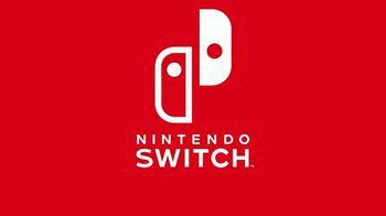 Nintendo Switch TV Spot, 'Checkers' - Thumbnail 1