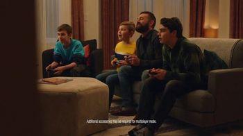 Nintendo Switch TV Spot, 'Checkers' - Thumbnail 2