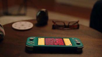 Nintendo Switch TV Spot, 'Checkers' - Thumbnail 6