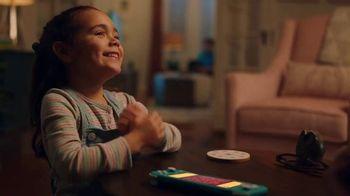 Nintendo Switch TV Spot, 'Checkers' - Thumbnail 7