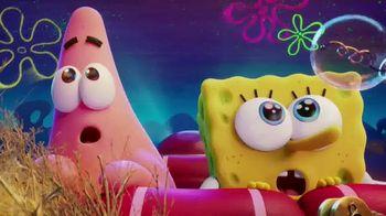 The SpongeBob Movie: Sponge on the Run - Alternate Trailer 4