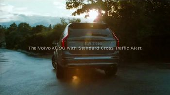 Volvo Presidents Day Sales Event TV Spot, 'The Parents' Song by Pete Seeger [T2] - Thumbnail 8