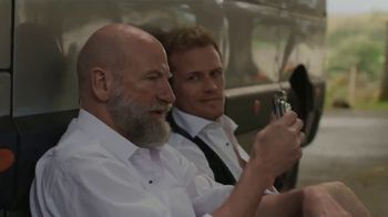 Starz Channel TV Spot, 'Men in Kilts: A Roadtrip With Sam and Graham' Song by Delta Spirit - Thumbnail 8