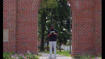 Norfolk State University TV Spot, 'Behold' - Thumbnail 10