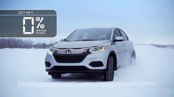 Honda Presidents Day Event TV Spot, 'Time Bomb' [T2] - Thumbnail 7