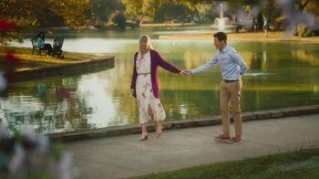 Meineke Car Care Centers TV Spot, 'Proposal' - Thumbnail 1