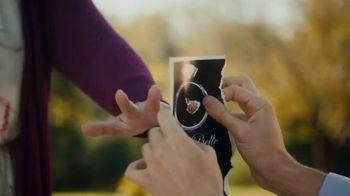 Meineke Car Care Centers TV Spot, 'Proposal' - Thumbnail 3