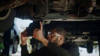 Meineke Car Care Centers TV Spot, 'Proposal' - Thumbnail 8