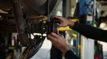 Meineke Car Care Centers TV Spot, 'Proposal' - Thumbnail 9