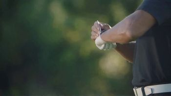 GolfNow.com TV Spot, 'Before the Big Game: 15% Off' - Thumbnail 1