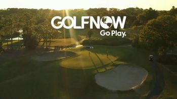 GolfNow.com TV Spot, 'Before the Big Game: 15% Off' - Thumbnail 10