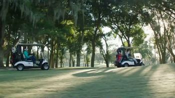 GolfNow.com TV Spot, 'Before the Big Game: 15% Off' - Thumbnail 6