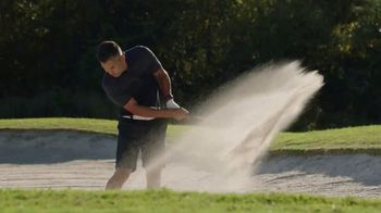 GolfNow.com TV Spot, 'Before the Big Game: 15% Off' - Thumbnail 7