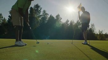 GolfNow.com TV Spot, 'Before the Big Game: 15% Off' - Thumbnail 9