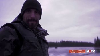 My Outdoor TV TV Spot, 'Jim Shockey's Uncharted: Free Trial' - Thumbnail 4