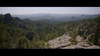 Nomadland - Alternate Trailer 3