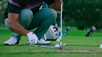 GolfPass TV Spot, 'Committed' - Thumbnail 2