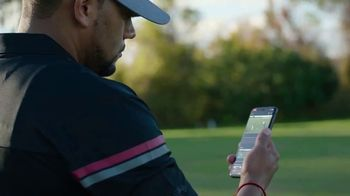 GolfPass TV Spot, 'Committed' - Thumbnail 3