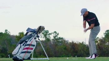 GolfPass TV Spot, 'Committed' - Thumbnail 9