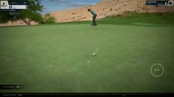 Topgolf TV Spot, 'A Movement' - Thumbnail 5