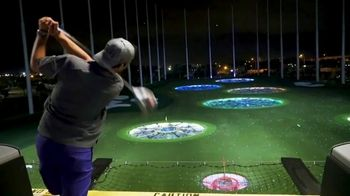 Topgolf TV Spot, 'A Movement' - Thumbnail 6