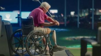 Topgolf TV Spot, 'A Movement' - Thumbnail 8
