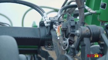 Precision Planting TV Spot, 'Simple'