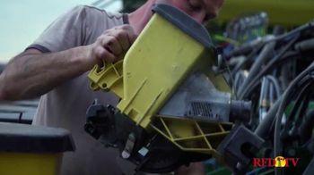 Precision Planting TV Spot, 'Simple' - Thumbnail 5