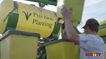 Precision Planting TV Spot, 'Simple' - Thumbnail 6