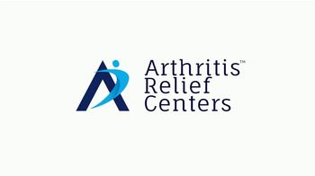 Arthritis Relief Centers TV Spot, 'Slowing You Down' - Thumbnail 2