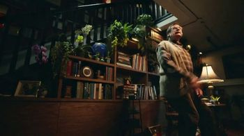 Facebook Groups TV Spot, 'House Plant Hobbyist' Song by Jackie Wilson - Thumbnail 7