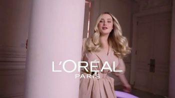 L'Oreal Paris Le Color Gloss TV Spot, 'Matiza el color' con Katherine Langford [Spanish] - Thumbnail 1