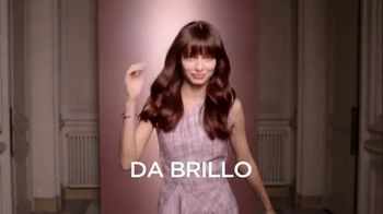 L'Oreal Paris Le Color Gloss TV Spot, 'Matiza el color' con Katherine Langford [Spanish] - Thumbnail 7