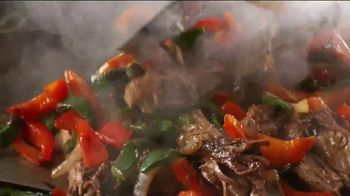 IHOP TV Spot, 'Burritos and Bowls: Shredded: $0 Delivery' - Thumbnail 4