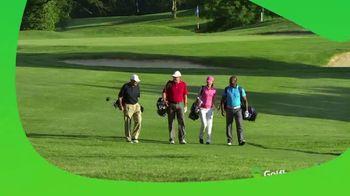 Golfbreaks.com TV Spot, 'Golf Trip Advisors' - Thumbnail 8