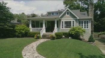 Titebond TV Spot, 'Home' - Thumbnail 1