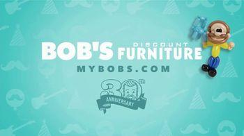 Bob's Discount Furniture 2021 Bobfest TV Spot, 'Join the Fun' - Thumbnail 10