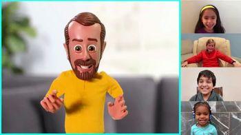 Bob's Discount Furniture 2021 Bobfest TV Spot, 'Join the Fun'