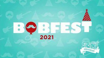 Bob's Discount Furniture 2021 Bobfest TV Spot, 'Join the Fun' - Thumbnail 4