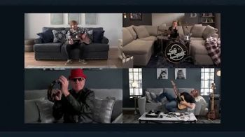 Bob's Discount Furniture 2021 Bobfest TV Spot, 'Join the Fun' - Thumbnail 6