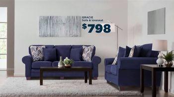 Bob's Discount Furniture 2021 Bobfest TV Spot, 'Join the Fun' - Thumbnail 7