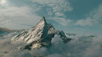 Paramount+ TV Spot, 'Khaled and King On a Mountain of Entertainment' Featuring Gayle King, DJ Khaled - Thumbnail 1